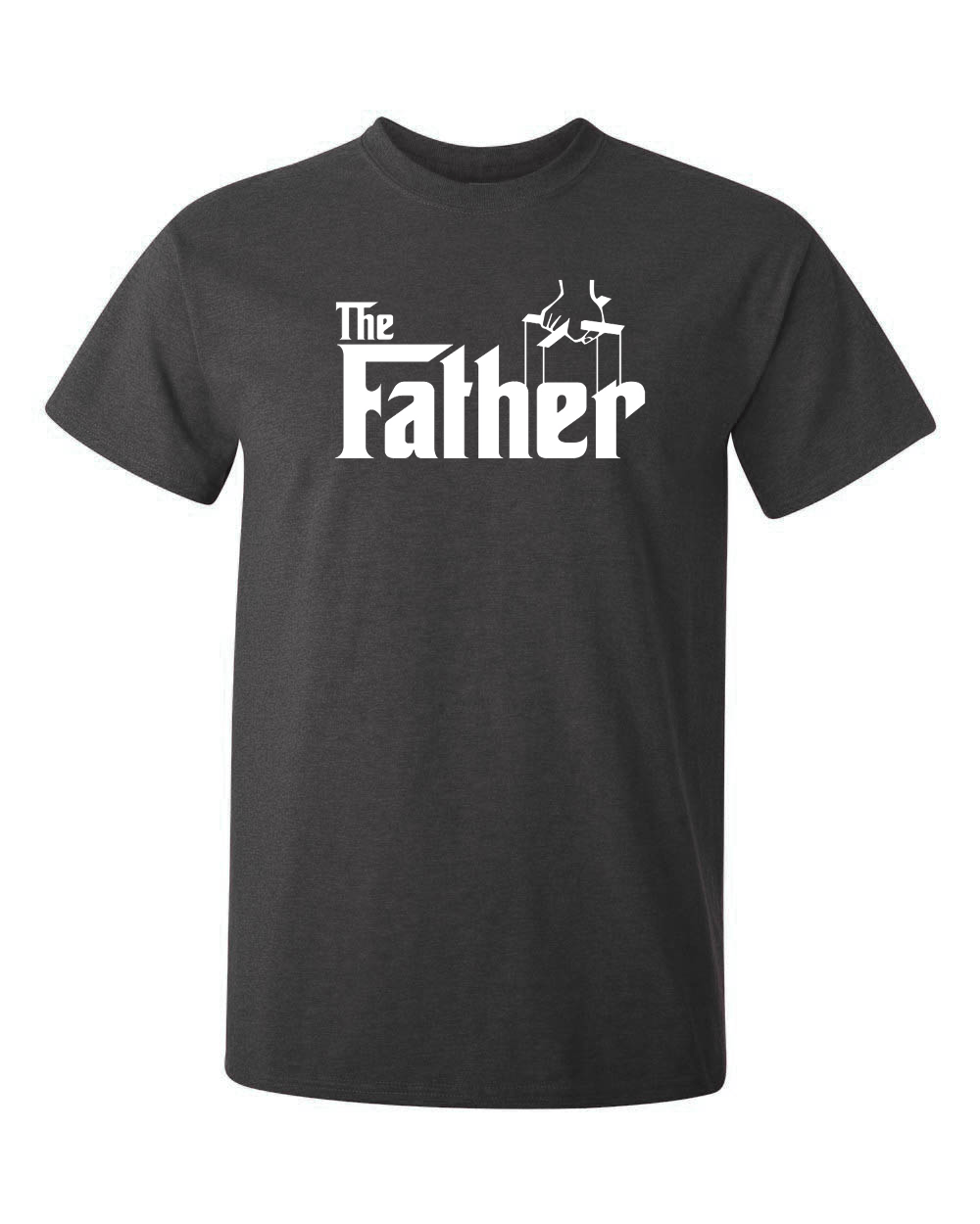 the Father T-shirt