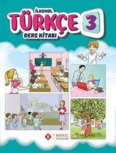 2019-2020_3_Sinif_Sonuc_Yayinlari_Turkce_Ders_Kitabi