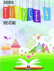 2019-2020_4_Sinif_Koza_Yayinlari_Turkce_Ders_Kitabi