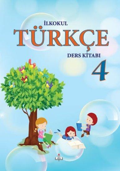 2019-2020_4_Sinif_MEB_Yayinlari_Turkce_Ders_Kitabi