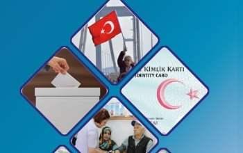 Photo of 2019-2020 İlkokul 4. Sınıf MEB Yayınları İnsan Hakları Ders Kitabı