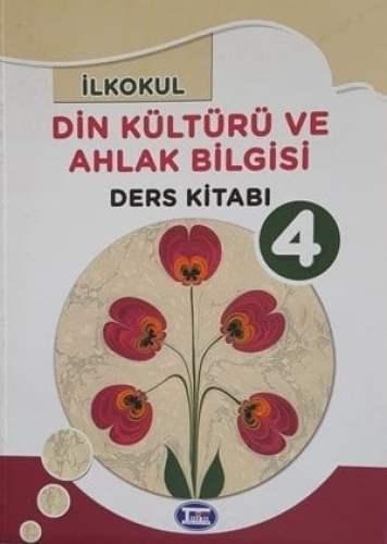 2019-2020_4_Sinif_Tutku_Yayincilik_Din_Kulturu_Ders_Kitabi