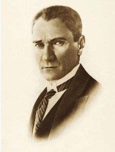 Mustafa_Kemal_Ataturk_Resim_1
