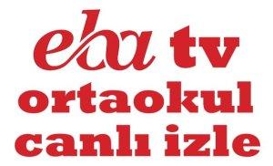 eba_tv_ortaokul_canli_tv_izle_resim