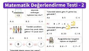 ilkokul_1_Sinif _Matematik_Degerlendirme_Testi_2_Ornek_Resim.jpg