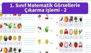ilkokul_1_Sinif_Matematik_Gorsellerle_Cikarma_islemi_2_ornek_resim