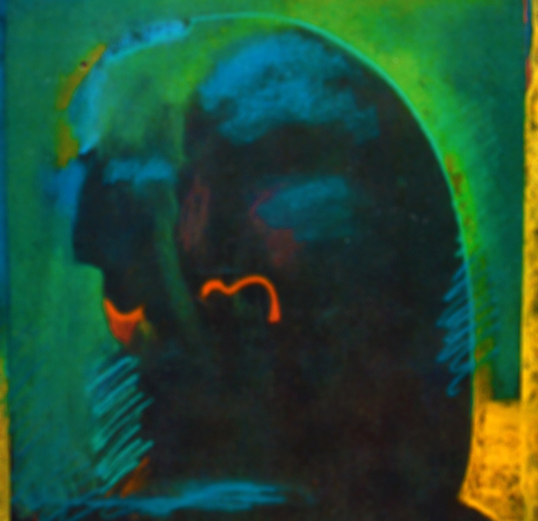 essencia - noites paraenses em verde e amarela, azul e laranja