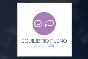 portafolio-logo equilibrio pleno2-odin creation