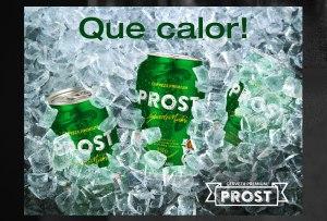 odin-creation-cerveza-prost-08