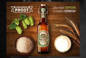 odin-creation-cerveza-prost-09