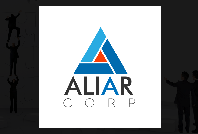 Odin-Creation-logotipo Aliar-corp