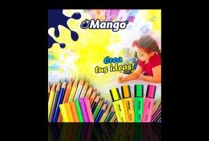 port-mango-01