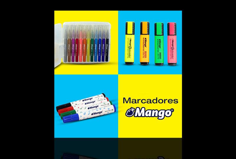 port-mango-05