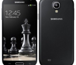 Rootear Galaxy S4 Value Edition GT-I9515L