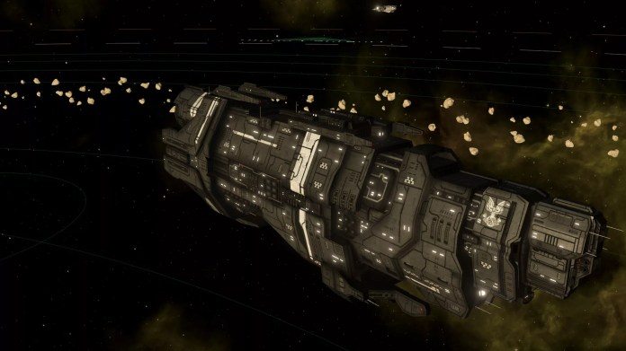 halo-sins-of-the-prophets-unsc-ships