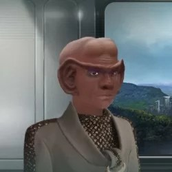 star-trek-ferengi