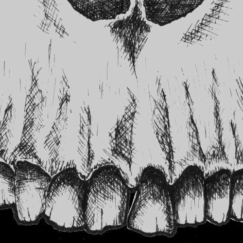 skull-tshirt-detail1