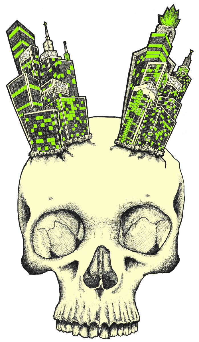 skull-tshirt2