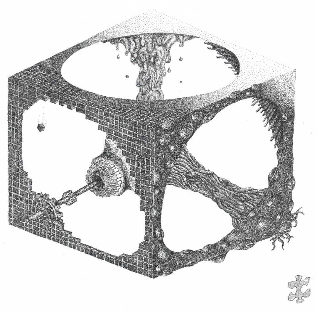 dots-cubed