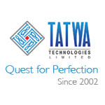 Tatwa | Business Technology Services in Bhubaneswar