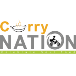 currynation – Doorstep Food Delivery service at Damana, Bhubaneswar