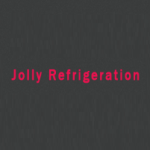 Jolly Refrigeration – dedicate for AC service in Bhubaneswar