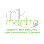 MilkMantra fastest growing dairy company in Odisha