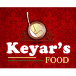 Keyars Food Restaurants in Saheed Nagar, Bhubaneswar