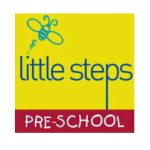 Little Steps India – Little Steps Pre School in Patia, Bhubaneswar