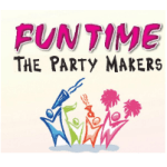 Funtime Orissa – Event Management Puri