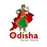 Odisha Saree Store – Handicrafts Saree from Odisha
