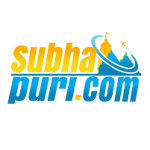 Subhapuri Tour and Travels service Puri, Odisha