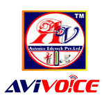 Avivoice Spoken English Institute in Mallikashpur, Balasore