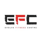 Evolve Fitness Centre GYM and Yoga training center at Nayapali, Bhubaneswar