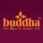 Buddha Spa – Ladies Salons And Parlour at Station Road, Balasore