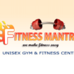 Fitness Mantra – Unisex Gym & Fitness Center at Cuttack