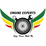Engine Experts – Car and Bike Maintenance Service in Old Town, Bhubaneswar