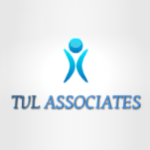 TVL Associates – Management And Tax Consultants in Brahmapur, Ganjam