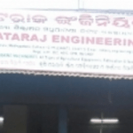 Nataraj Engineering – Fly Ash Brick Making Machine Manufacturers in Cuttack, Odisha