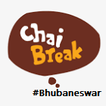 Chai Break Outlets Near Kitt Road, Patia, Bhubaneswar