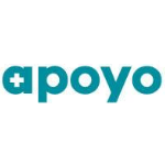 Getapoyo – Preventive And Curative Healthcare Service at Doorstep From Brahmapur, Odisha
