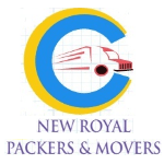 New Royal Packers Movers service in Rasulgarh, Bhubaneswar