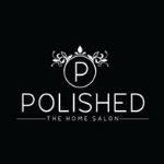 Polished – Professional & Premium Beauty Salon Services At Doorstep In BBSR