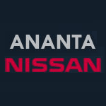 AnantaNissan – Nissan Car Showroom And Best Car Dealer In Odisha