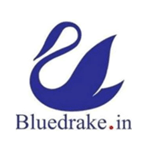 Bluedrake l Best Home Saloon and Spa in Bhubaneswar
