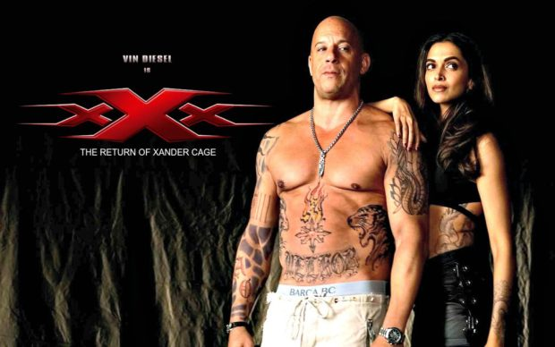 xxx-return-of-xander-cage-movie-poster-in-deepika-images-hd-1024x640