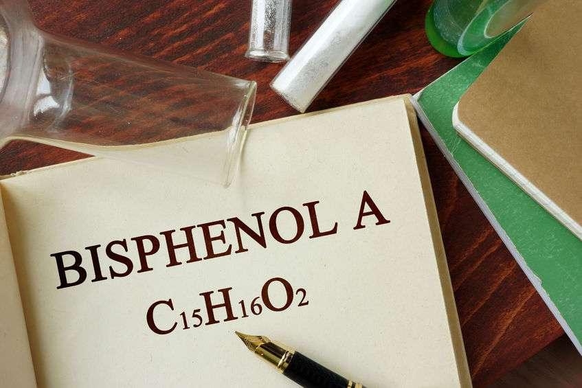 Bildresultat för bisfenol A