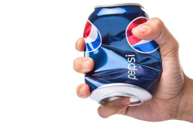 altria-pepsi-coca-cola.jpg