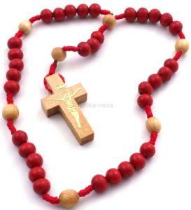 Do Krwi Chrystusa