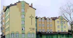 Podregion Częstochowski